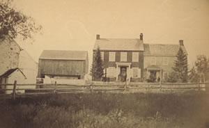 historic farm image